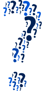 question-1969017_960_720